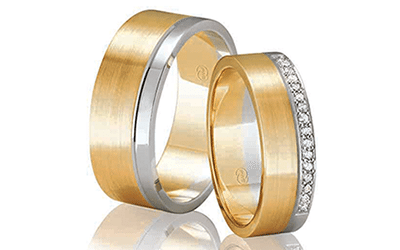 patterned-wedding-bands