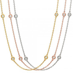 gold-diamond-necklaces
