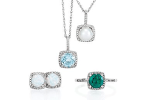 birthstone-jewellery