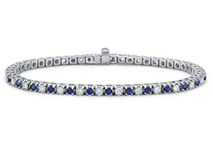 diamond-tennis-bracelets