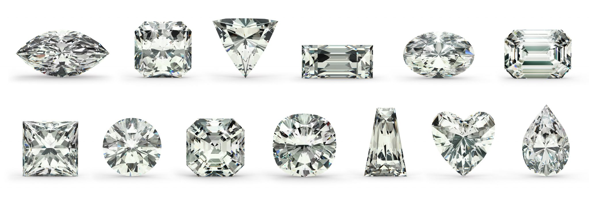 to fancy tips best gavin natural diamonds grading how brian tutorials diamond buy from colored the buying jewellery