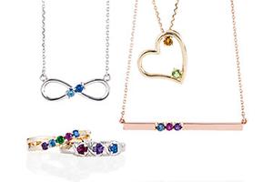 family-jewellery