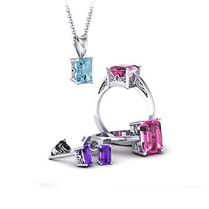 filigree-jewellery