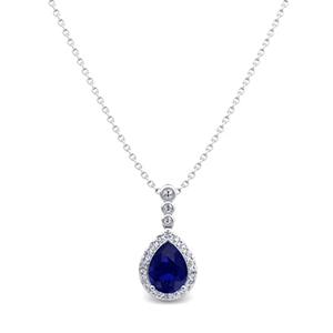 diamond-gemstone-jewellery