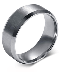 stainless-steel-rings