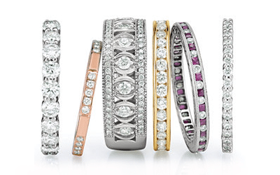diamond-wedding-rings
