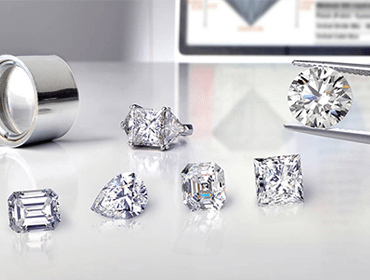 buy-diamonds-&moissanites