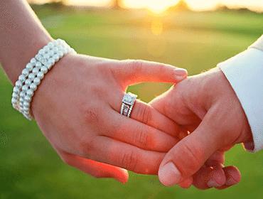 NZ Diamonds | diamond & moissanite engagement rings