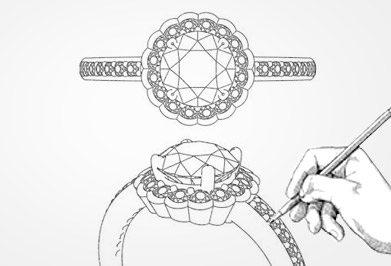 bespoke-ring-design