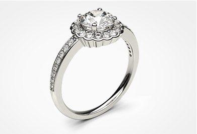 finished-bespoke-ring