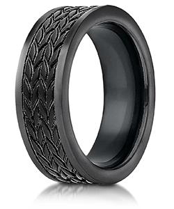 cobalt-rings