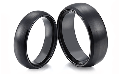 titanium-metal-rings