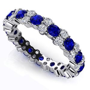 gemstone-anniversary-ring