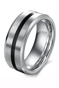 men's-rings