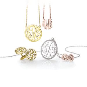 monogram-jewellery