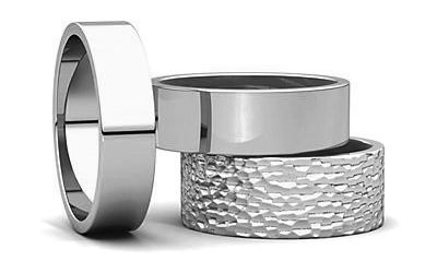 platinum-wedding-bands
