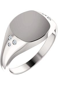 signet-rings