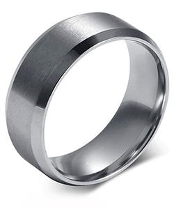 stainless-steel-rings