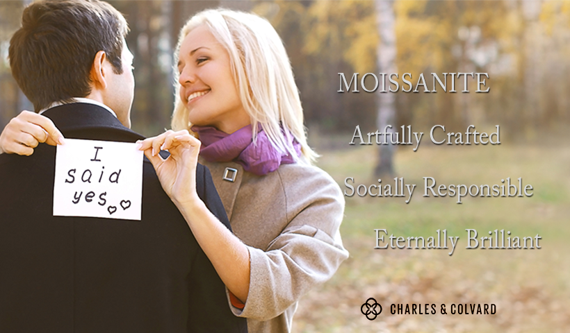 moissanite-socially-responsible